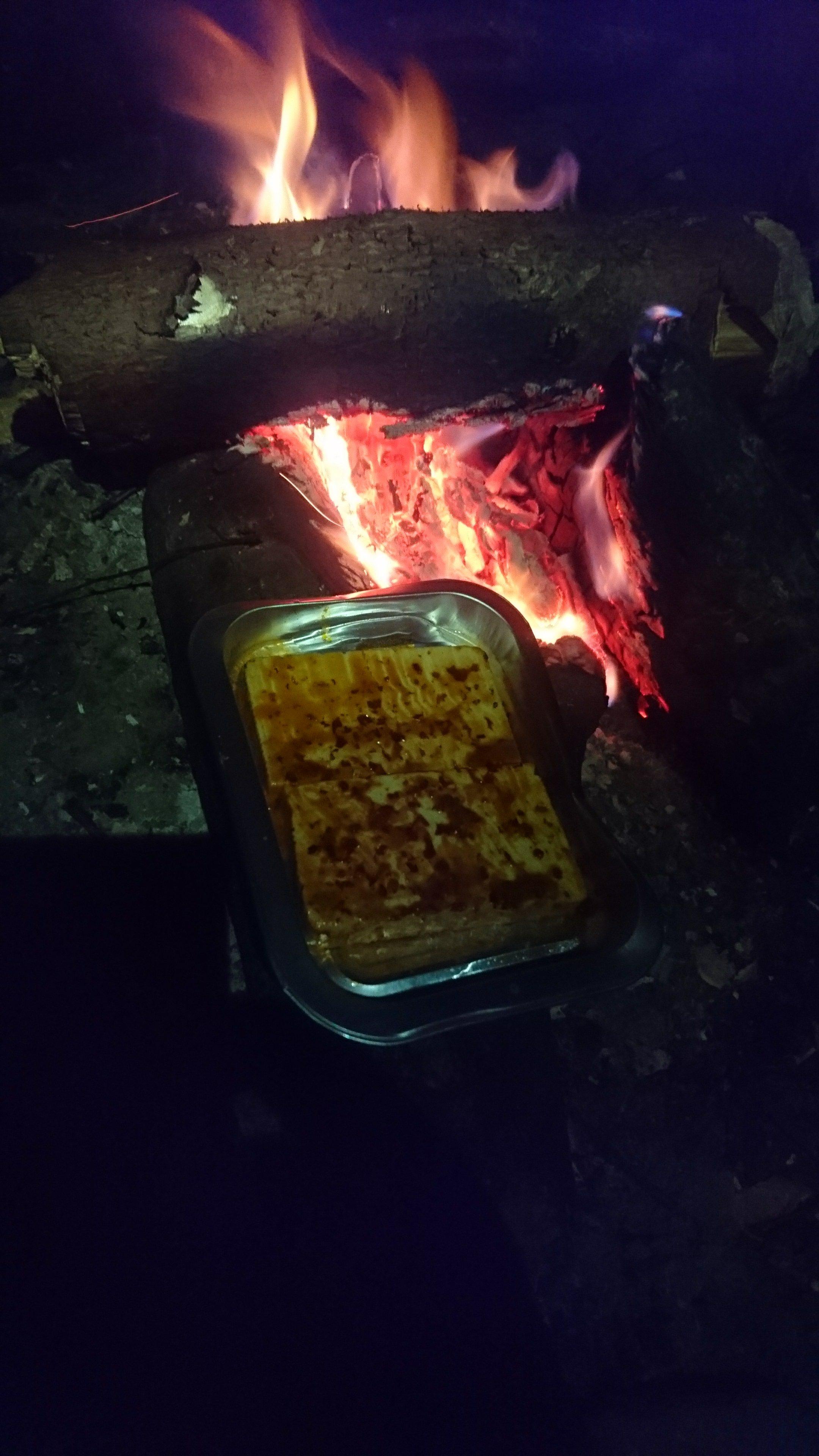 grillkäse